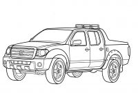 Ford Truck Coloring Pages - ford Pickup Truck Coloring Page Luxury Free ford Truck Coloring Printable