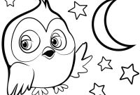 Pre Kinder Coloring Pages - Free Preschool Coloring Pages Page for Kindergarten School Download