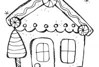 Coloring Pages Print - Free Printable Coloring Pages Houses to Print