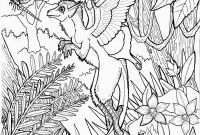 Complicated Coloring Pages to Print - Free Printable Plex Coloring Pages Many Interesting Cliparts Printable