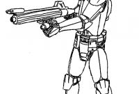 Star Wars Characters Coloring Pages - Free Printable Star Wars Coloring Pages Free Printable Kids Collection