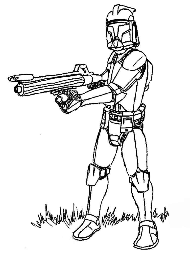 Free Printable Star Wars Coloring Pages Free Printable Kids Collection Of Unique Star Wars Cartoon Characters Coloring Pages Collection to Print