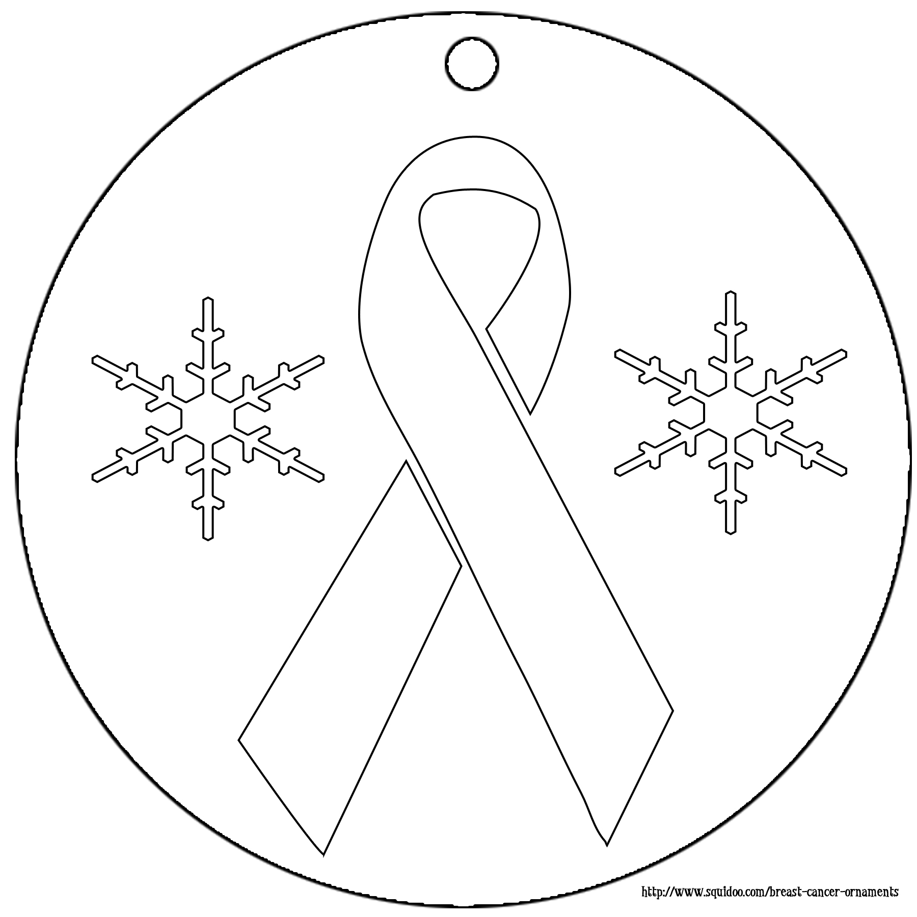 Free Printable Tattoo Designs Cancer Ribbon Stencil within Collection Of Cancer Ribbon Drawing at Getdrawings to Print