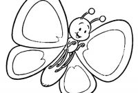 Pre Kinder Coloring Pages - Free Spring Coloring Pages Download Free Clip Art Free Clip Art On Collection