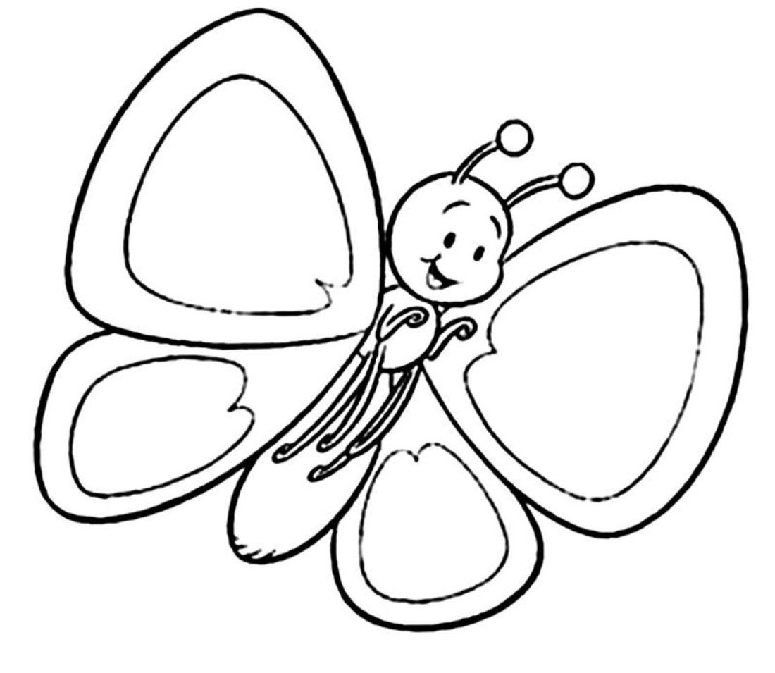 Free Spring Coloring Pages Download Free Clip Art Free Clip Art On Collection Of Free Preschool Coloring Pages Page for Kindergarten School Download