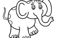 Pre Kinder Coloring Pages - Free toddler Coloring Pages Elegant Cute Download