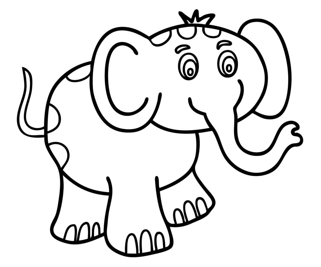 Free toddler Coloring Pages Elegant Cute Download Of Christmas Coloring Pages Free to Print