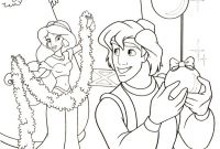 Walt Disney World Coloring Pages - Free Walt Disney World Coloring Pages Archives Best Inside Auto Printable