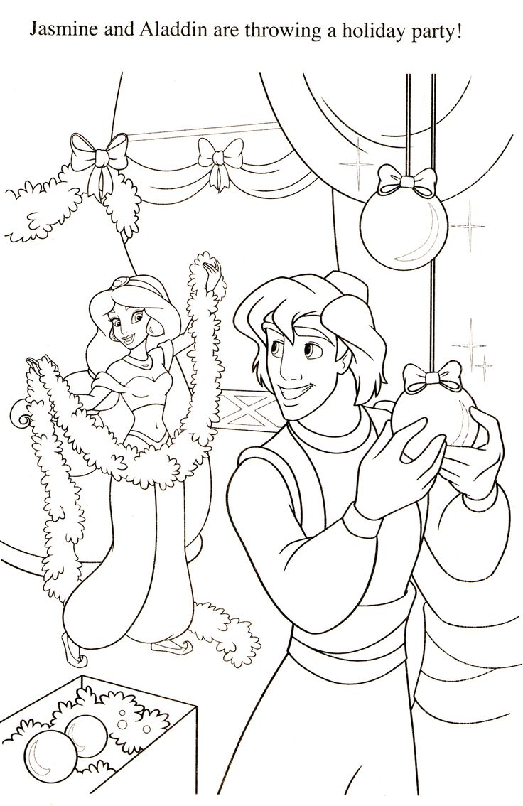 Free Walt Disney World Coloring Pages Archives Best Inside Auto Printable Of Walt Disney Coloring Pages Marie Walt Disney Characters Download