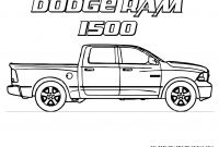 Ford Truck Coloring Pages - Fresh 1960 ford Truck Coloring Pages Design Download