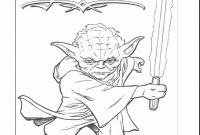 Star Wars Characters Coloring Pages - Fresh Free Printable Star Wars the Last Jedi Coloring Pages Gallery