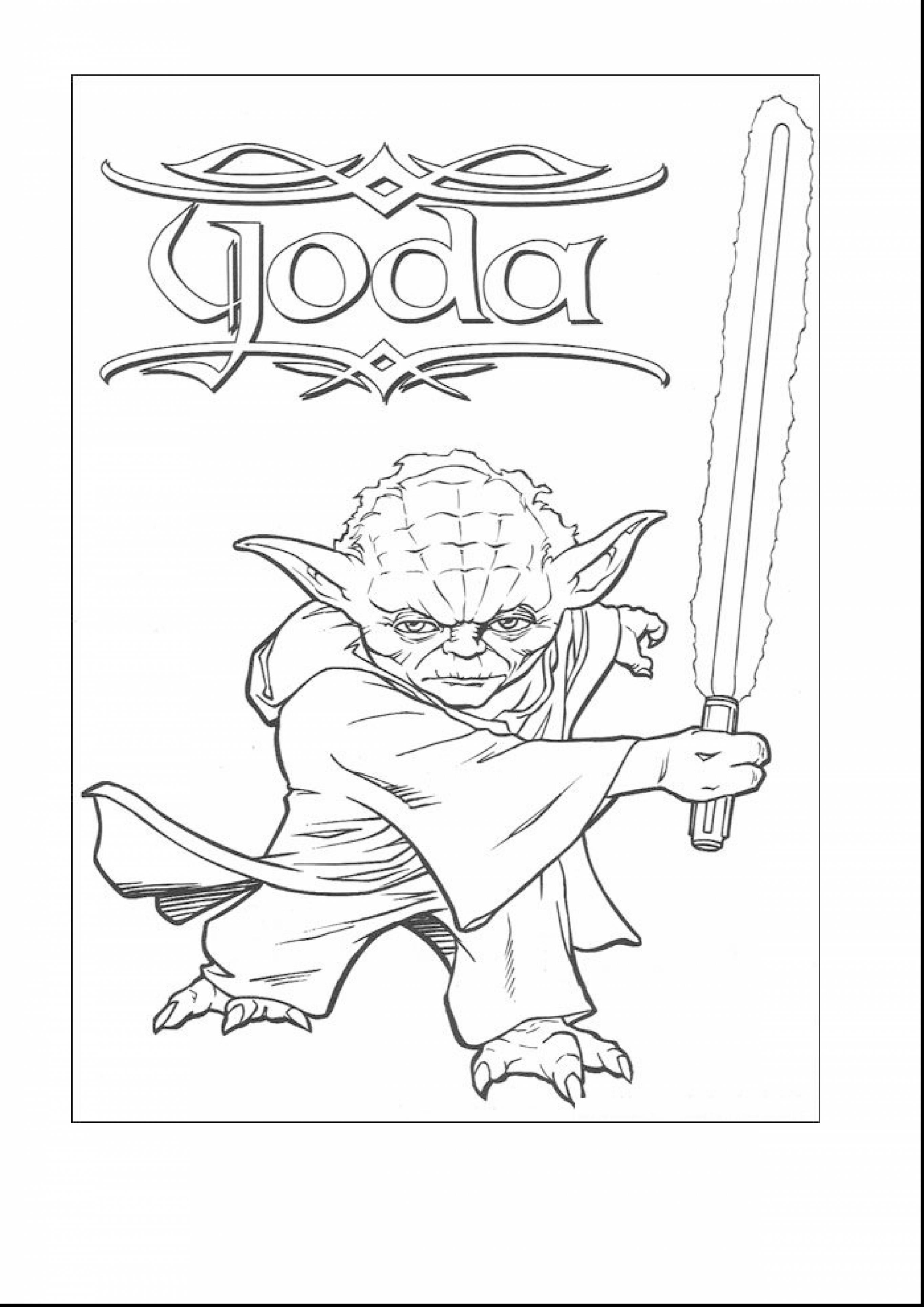 Fresh Free Printable Star Wars the Last Jedi Coloring Pages Gallery Of Unique Star Wars Cartoon Characters Coloring Pages Collection to Print