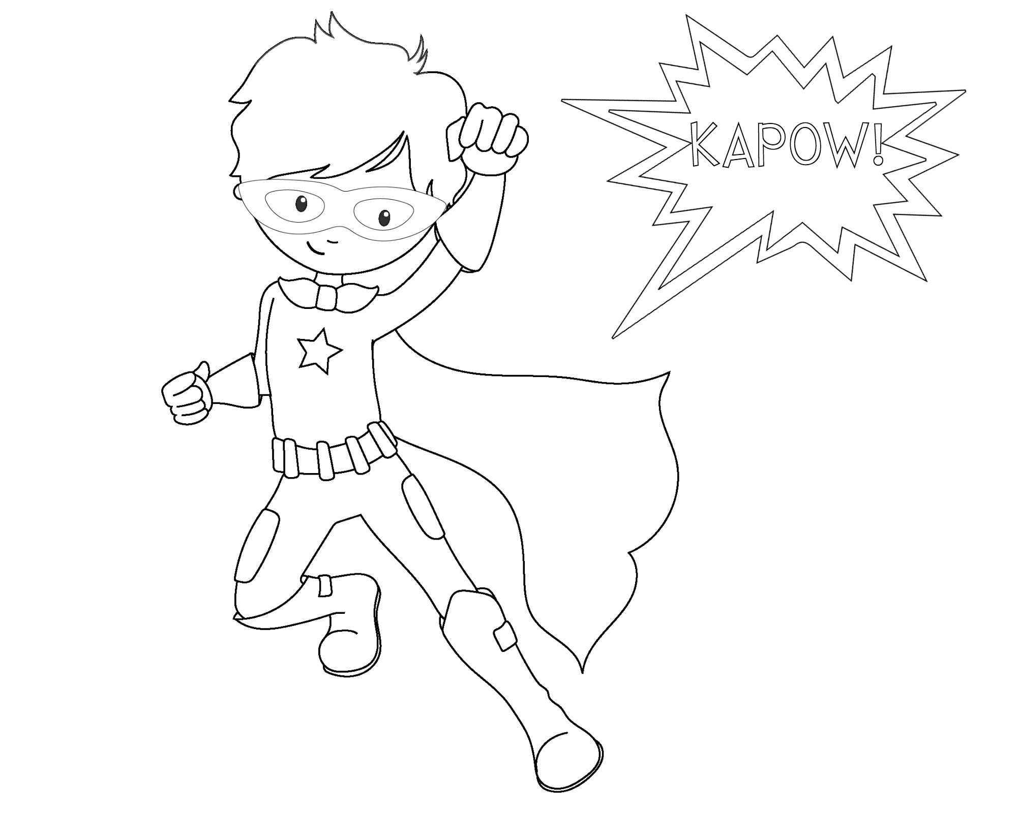 Fresh Music Coloring Pages Wallpapers Gallery Of Superheroes Printable Coloring Pages Gidiyedformapolitica Download