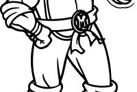 Ninja Turtles Movie Coloring Pages - Fresh Ninja Turtles Cartoon Coloring Pages Collection Collection