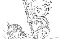 Star Wars the force Awakens Coloring Pages - Fresh Star Wars Coloring Pages the force Awakens Coloring Pages to Print