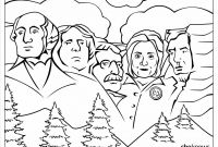Hillary Clinton Coloring Pages - Hillary Coloring Pages Download