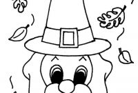 Pre Kinder Coloring Pages - Impressive Design Thanksgiving Coloring Pages Happy Thanksgiving Gallery