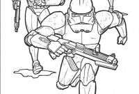Star Wars Characters Coloring Pages - Impressive Star Wars Characters Coloring Pages Follows Cool Article to Print
