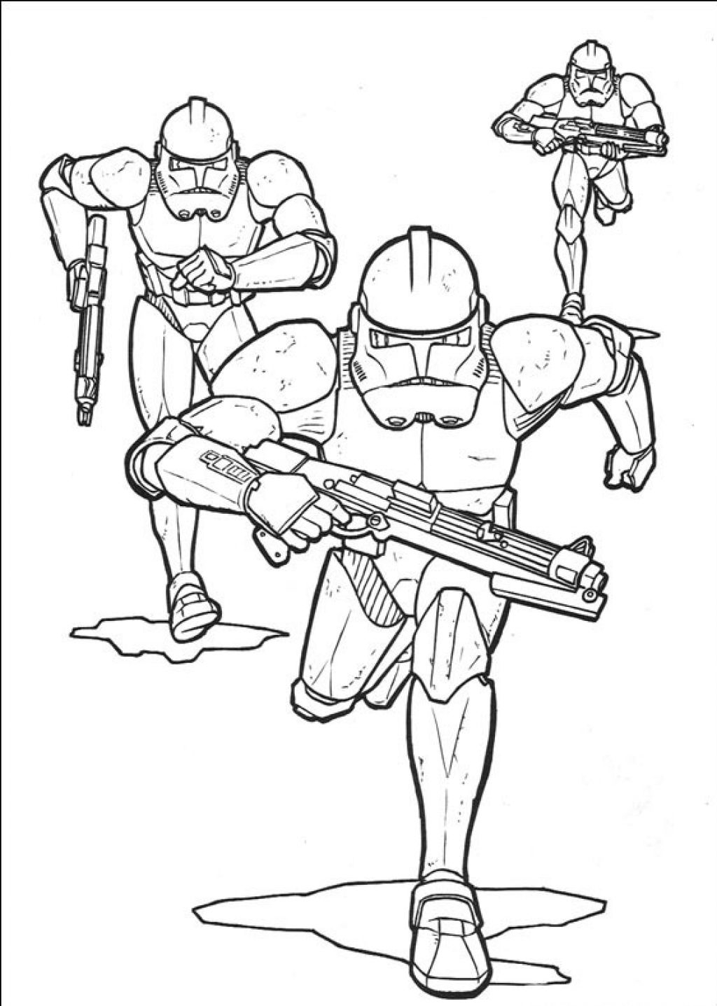 Impressive Star Wars Characters Coloring Pages Follows Cool Article to Print Of Unique Star Wars Cartoon Characters Coloring Pages Collection to Print