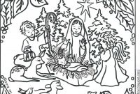 Complicated Coloring Pages to Print - Innovative Printable Coloring Pages Religious Items Colouring Printable
