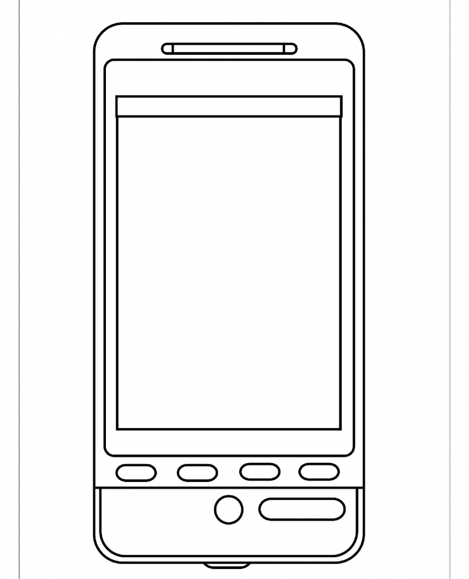 iPhone Coloring Page Printable Pages at Veles Collection Of Coloring Pages attractive iPhone Page Bigrbaxmt New Ahmedmagdy Gallery