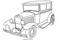 Coloring Pages Of Car - Jeep Coloring Pages Car Coloring Pages Cool Cars Collection