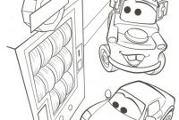 Cars 2 Coloring Pages - Kids N Fun Download