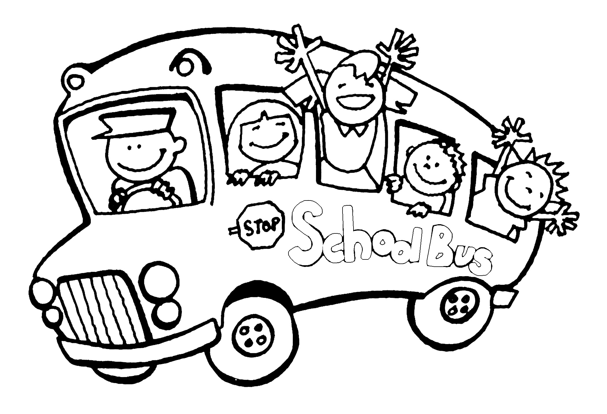 Kindergarten Coloring Sheets 03 Sheri Sarton Printable Of Free Preschool Coloring Pages Page for Kindergarten School Download