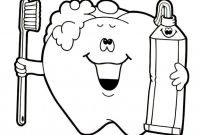 Pediatric Dental Coloring Pages - Latest Dental Health Coloring Sheets Healthy Pages My Plate Dairy to Print