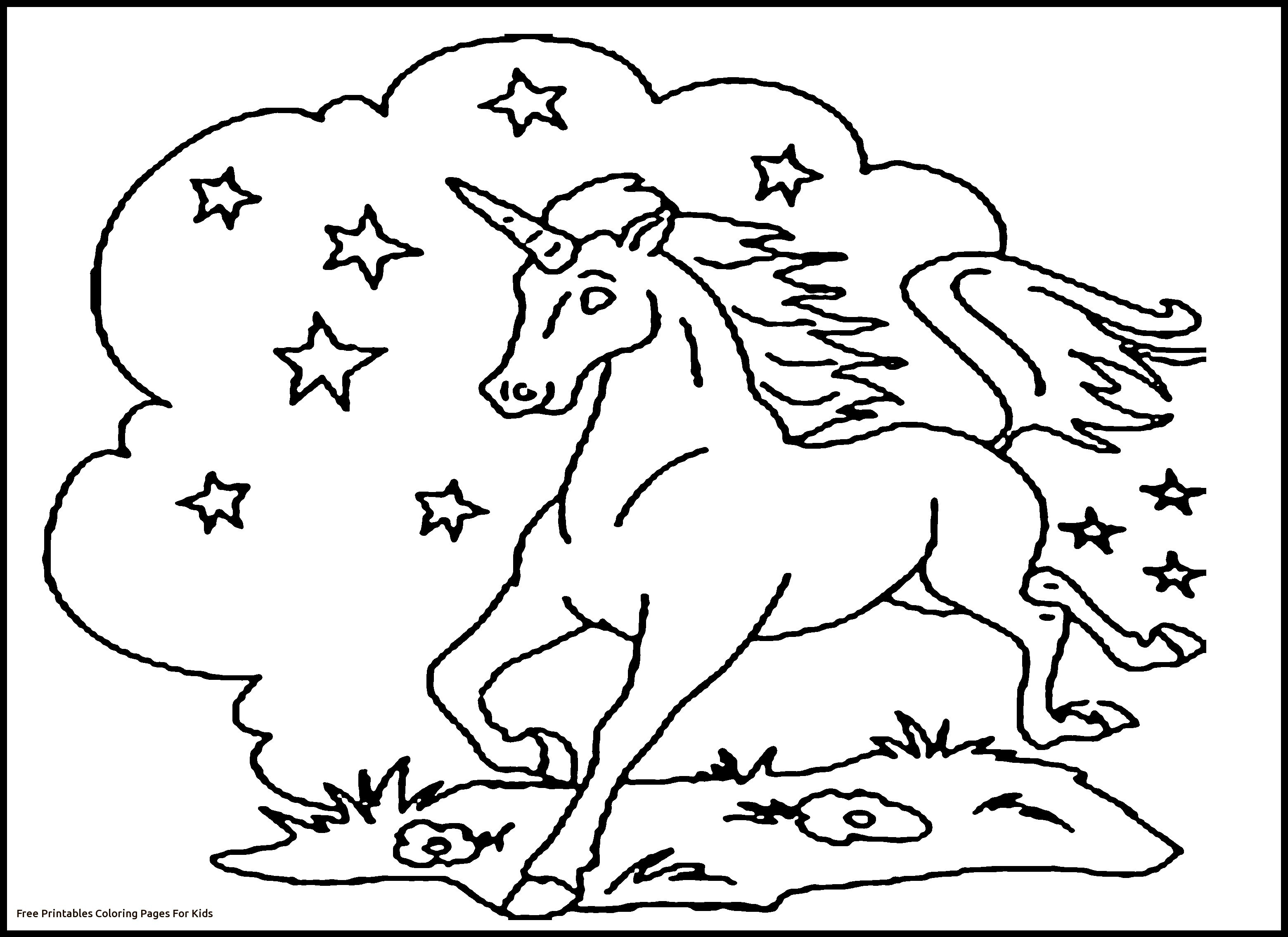 Coloring Pages Print Gallery 4o - Free For Children