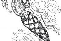 Monster High Coloring Pages that You Can Print - Monster High Coloring Pages Monster High Coloring Page All Collection