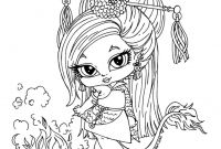 Monster High Coloring Pages that You Can Print - Monster High Coloring Pages that You Can Print Gallery Download