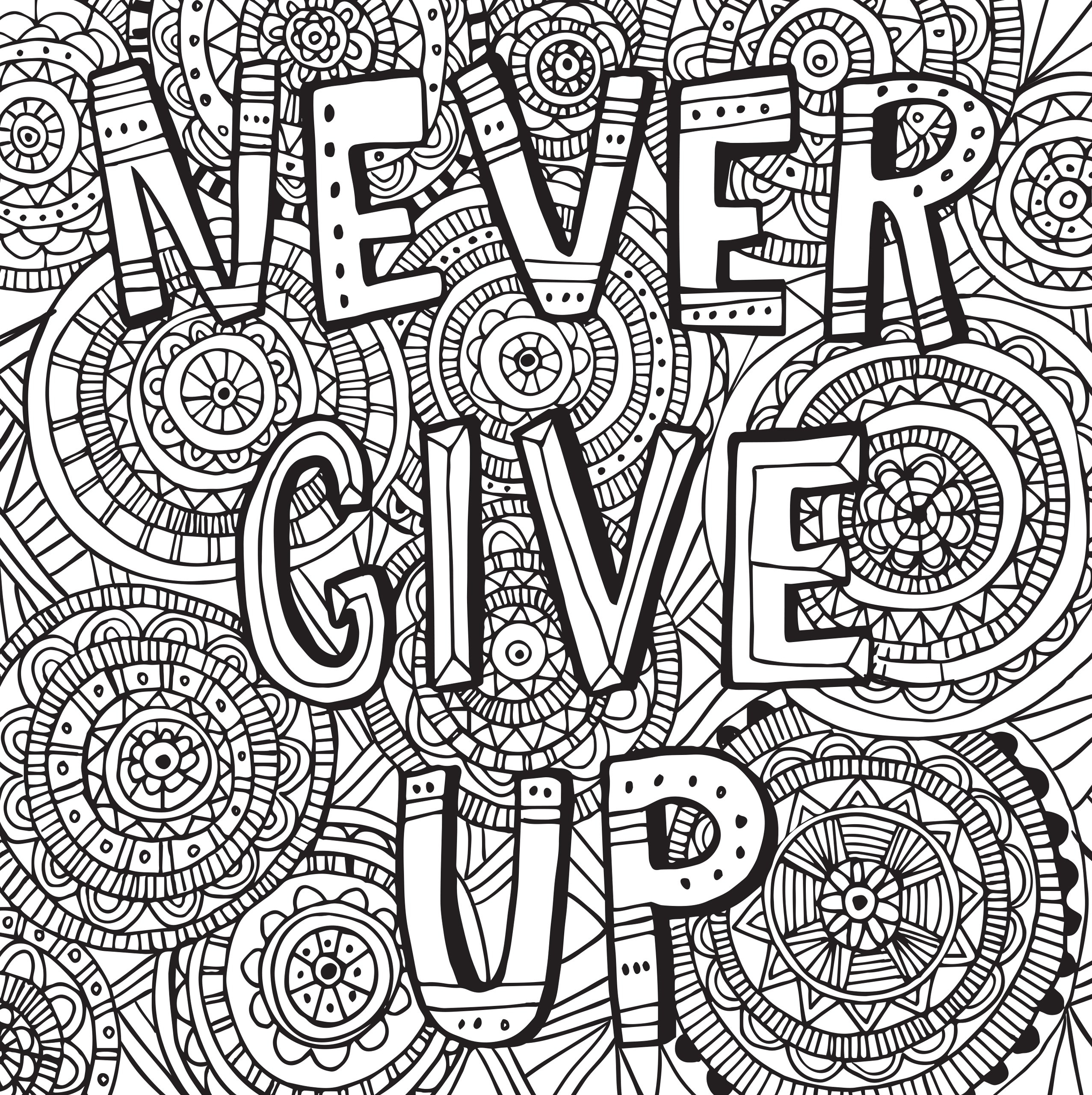 New Page Quote Coloring Sheets Free Colouring Pages Gallery Of Free Printable Quote Coloring Pages for Grown Ups Download