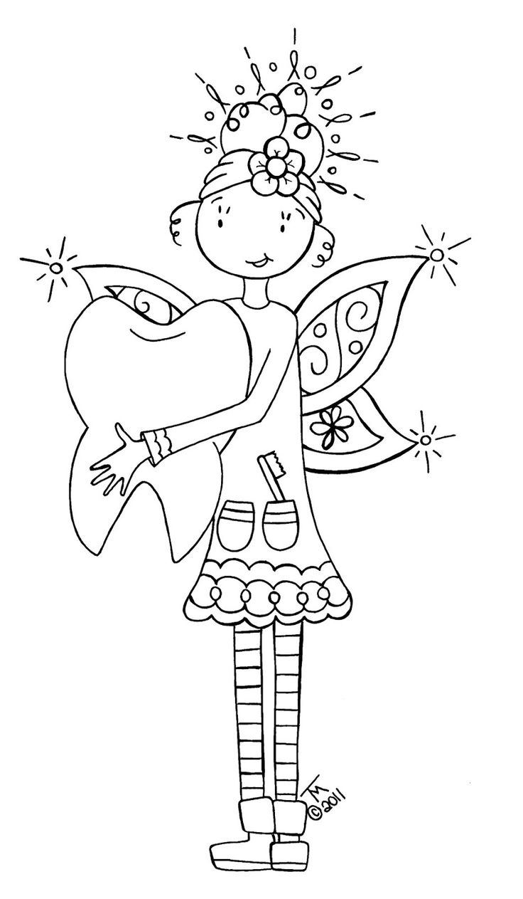 Pediatric Dental Coloring Pages Download to Print Of No Fear Kids Zone Download