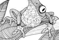 Complicated Coloring Pages to Print - Plicated Coloring Pages for Adults to Print Free Coloring Books Download