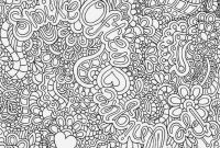 Complicated Coloring Pages to Print - Plicated Coloring Pages Learnfree Printable