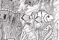 Complicated Coloring Pages to Print - Plicated Coloring Pages Printable 10 to Print Coloring Pages Collection