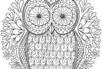Complicated Coloring Pages to Print - Plicated Coloring Pages to Print New Hard Coloring Pages for to Print