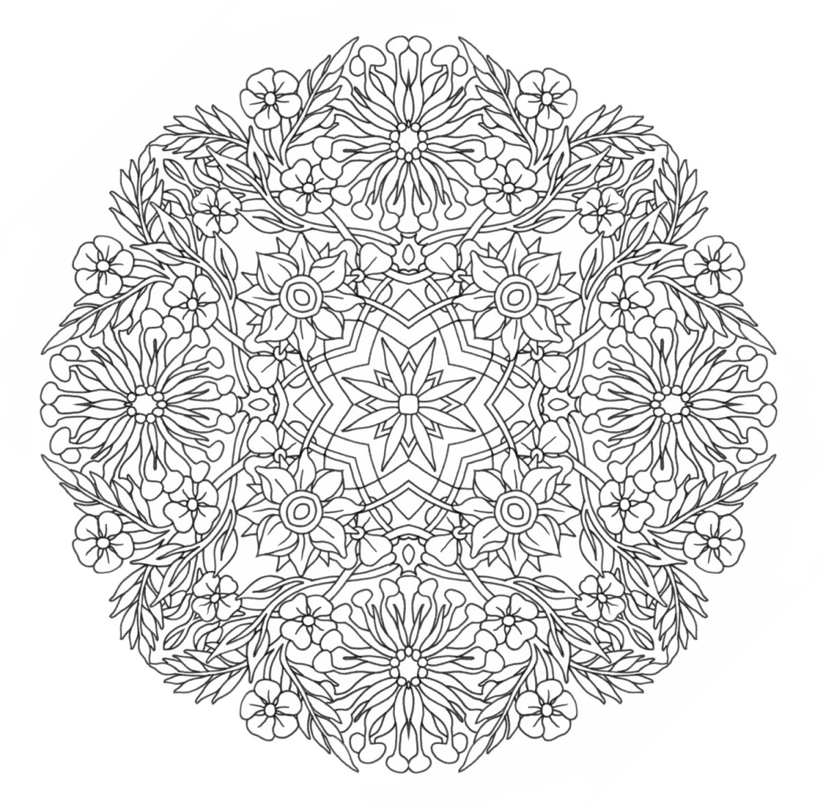 Plicated Colouring Pages to Print Free Download – Free Coloring Sheets