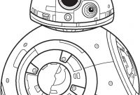 Star Wars the force Awakens Coloring Pages - Polkadots On Parade Star Wars the force Awakens Coloring Pages Download