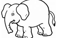 Pre Kinder Coloring Pages - Preschool Coloring Pages Bestofcoloring Collection