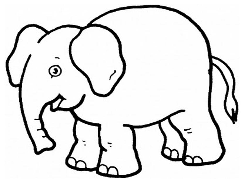 Preschool Coloring Pages Bestofcoloring Collection Of Free Preschool Coloring Pages Page for Kindergarten School Download