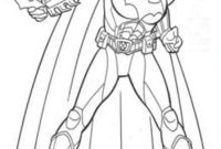 Batman Coloring Pages - Print & Download Batman Coloring Pages for Your Children Download