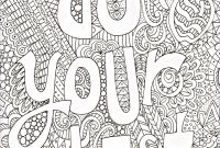 Printable Inspirational Quotes Coloring Pages - Quote Coloring Pages Bloodbrothers Printable Free Coloring Books Collection