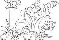 Printable Coloring Book Pages for Kids - Reliable Free Printable Colouring Pages for toddlers toddler to Print