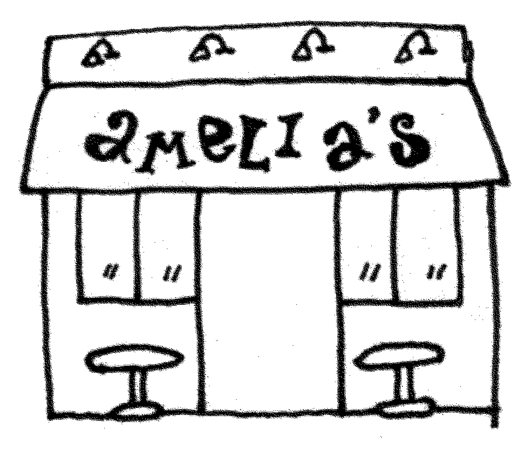 Coloring Pages for Restaurants to Print 19r - Save it to your computer