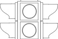Safety Signs Coloring Pages - Signs astonishing Stop Sign Coloring Pages Amp Imagixs at Gallery