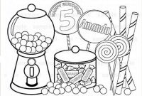 Skittles Coloring Pages - Skittles Coloring Pages Coloring Pages Designs to Print