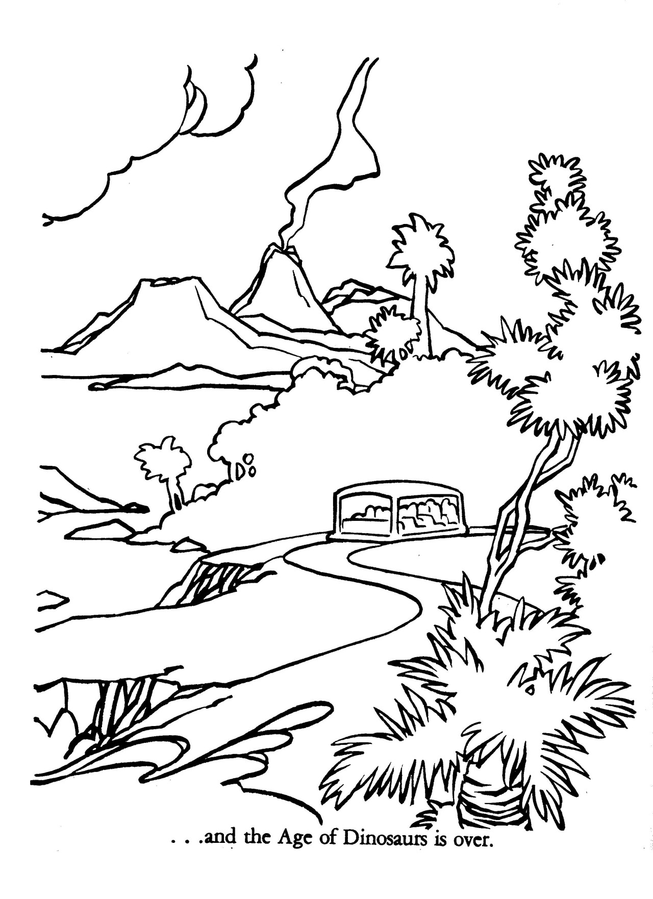 Solar Energy Coloring Pages Printable Free Coloring Sheets