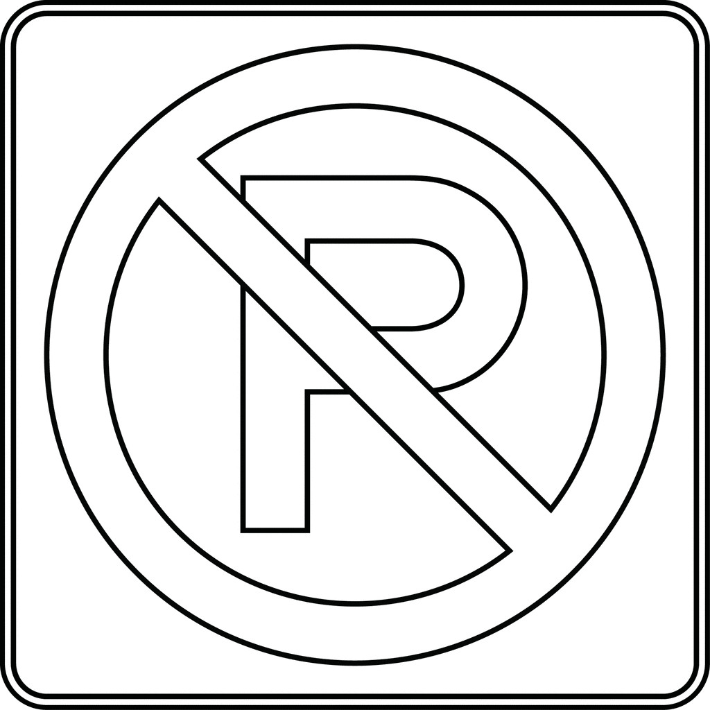 Splendid Ideas Safety Signs Coloring Pages for Free Printable In Gallery Of Road Sign Drawing at Getdrawings Gallery